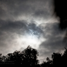 Solar Eclipse (May 20, 2012) © Bryan Crabtree
