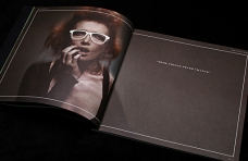 2009 Dita Optical Catalog by BC Design