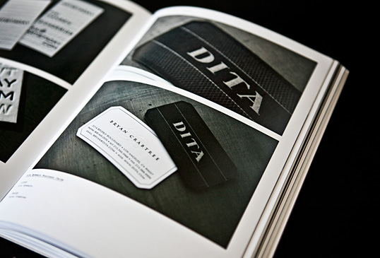 BC Design Featured in Iron Beasts Make Great Beauty by Studio on Fire