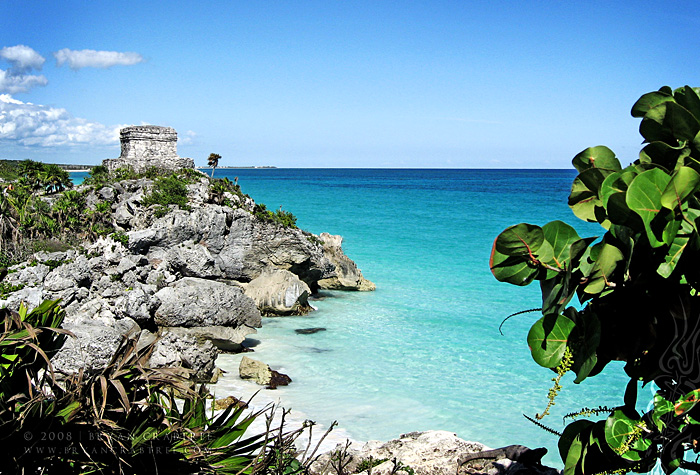 26 Pinterest Caribbean Cruise In November  Punchaoscom